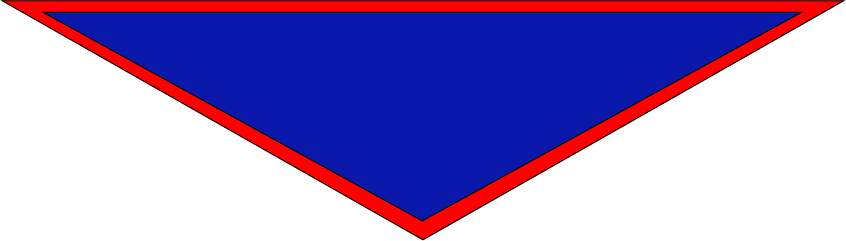 Border Explorer Scout Unit Necker
